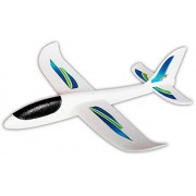 Vedes - Ware 0072019954 - OA Air all' ingrosso Glider-Gleit aereo, Outdoor e Sport. 48 cm