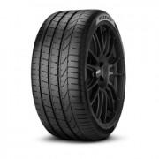 245/45 R19 Pirelli PZero RunFlat 98Y nyári gumi