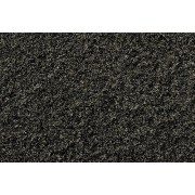 Bachmann Trains Ground Cover - Soil - Fine
