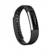 Fitbit Alta Wristband (Small, Black, Local Stock)