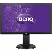Monitor LED BenQ RL2460HT 24 inch 1ms black