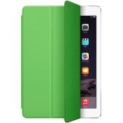 Apple iPad Air Smart Cover - Groen
