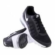 """Nike Air Max Invigor Shoe """"Black"""""""