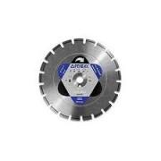 Disc diamantat Profesionala pentru Asfalt 500
