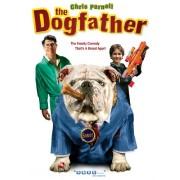 Dogfather [Reino Unido] [DVD]