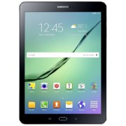 "TABLETA SAMSUNG GALAXY TAB S2 T719N 32GB 4G 8"" BLACK"