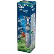 Butelie Reincarcabila CO2 JBL ProFlora M500 Silver