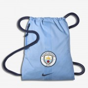 Manchester City FC Stadium