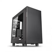 Thermal registrammo soppressore F31 pc-contenitore nero