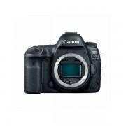 Aparat foto DSLR Canon EOS 5D Mark IV 30.4 Mpx Full frame Body