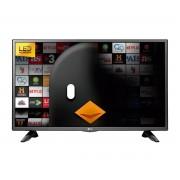 LG 32LH510B TELEVISOR 32'' LCD LED HD READY CON DVB-T/C USB REPRODUCTOR MULTIMEDIA