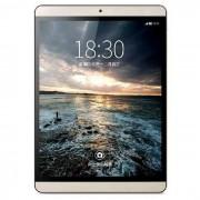 "ONDA V989 Air Octa-Core Android 4.4 Tablet PC w / 9.7 ""IPS, 2 Go de RAM, 16 Go ROM, connexion Wi-Fi gratuite - Golden"