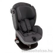 BeSafe iZi comfort X3 autósülés 9-18 kg.