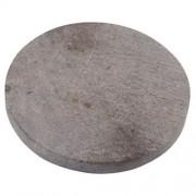Piedra para Pizzas Redonda