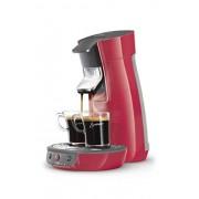 Philips HD7826/81 Machine à dosettes SENSEO Viva Café Cerise Acidulée