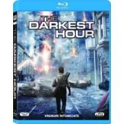 THE DARKEST HOUR BluRay 2011
