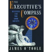 The Executive's Compass by James O'Toole
