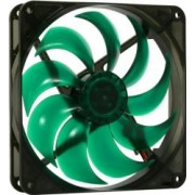 Ventilator Nanoxia Deep Silence 140 mm PWM 1400 RPM