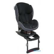 BeSafe iZi Comfort ISOFIX X3 autósülés 01