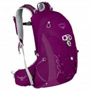 Osprey - Women's Tempest 9 - Daypack Gr WS/WM lila