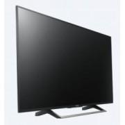 """Sony KD-43XE8005 43"""" 4K HDR TV BRAVIA"""