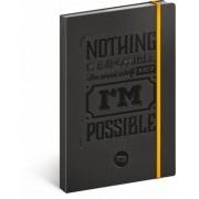 Notes motivační linkovaný PG()