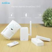Kit Alarma inteligenta Broadlink Wireless S1C