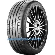 Michelin Pilot Super Sport ( 275/35 ZR20 (102Y) XL con cordón de protección de llanta (FSL), * )