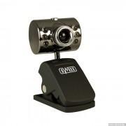 WEBCAM, Sweex WC031V2, Nightvision, Hi-Res