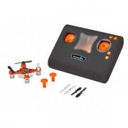 Micro quadcopter revell nano pocket 23935