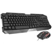 Tracer tastatura+mouse Transformers TRK-302 USB