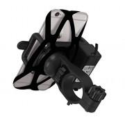 Blackcat Bike Mobile Holder With Charger For YAMAHA/KTM