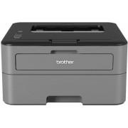 Imprimanta Brother HL-L2300D, A4, 26 ppm, Duplex