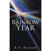 My Rainbow Year