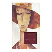 Middlemarch. Vol. I