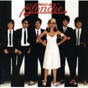 Blondie - Parallel Lines + 4 (0724353359928) (1 CD)