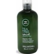 Balsam Paul Mitchell Tea Tree Special