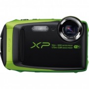Fujifilm Finepix XP-90 Verde RS125024364