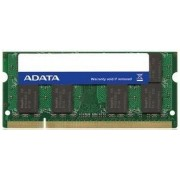 Memorie Laptop A-DATA SO-DIMM DDR2, 1GB, 800MHz (CL6)