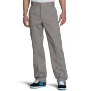 Dickies Work Pants 874 Original Men's Trousers - Grey, 33/32