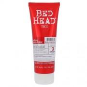 Tigi Bed Head Resurrection Conditioner 200ml Conditioner für normales Haar für Frauen Conditioner für sehr geschwächtes Haar