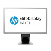 HP EliteDisplay E271i LED MNT