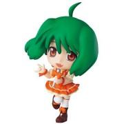 Character World Macross 30th Anniversary fa-strike attack N lottery matter most! Character Ranka Lee N I award Chibi queue (japan import)