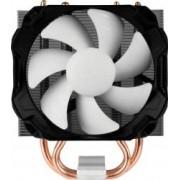 Cooler procesor Arctic Freezer i11