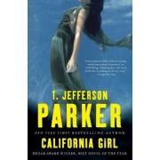 California Girl by T Jefferson Parker