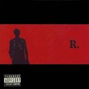 R. Kelly - R. (0828765363228) (2 CD)