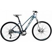 Bicicleta MTB Devron Riddle Lady LH2.7