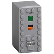 LEGO Power Functions AAA Battery Box 88000