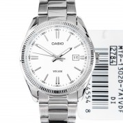 Ceas Casio Clasic MTP-1302D-7A1
