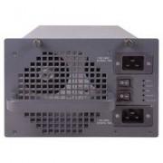 HP - Fuente de alimentación (2800 W, 100 a 240 V, 50 - 60 Hz, 8200 g) Gris